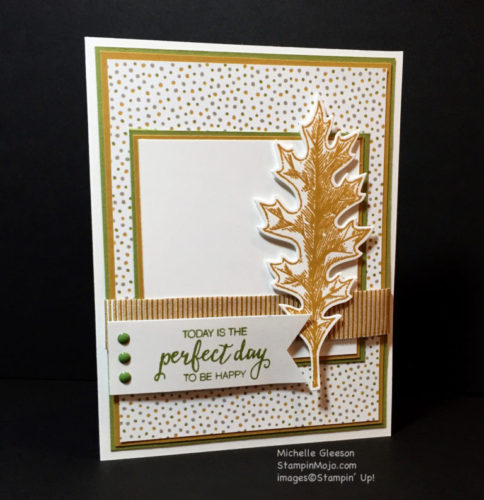 Pals Paper Crafting Card Ideas Michelle Gleeson Mary Fish Stampin Pretty StampinUp