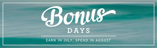 SW_BonusDays_learn_July0716_ENG
