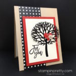Coming Aug. 2!  Thoughtful Branches