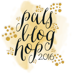 Pals Cut It Out Blog Hop Badge