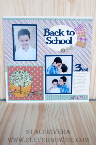 Pals Paper Crafting Card Ideas Staci Rivera Mary Fish Stampin Pretty StampinUp