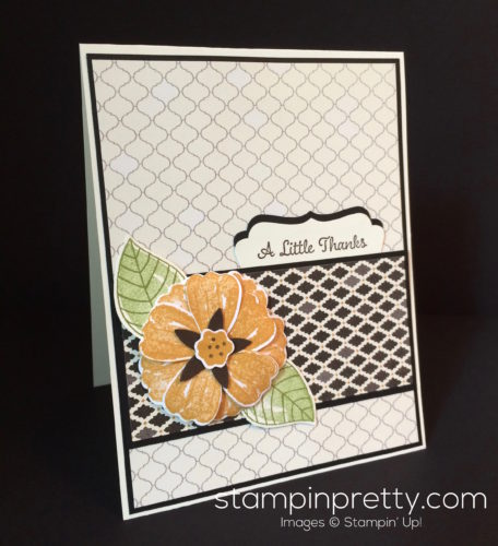 Stampin-Up-Bunch-of-Blossoms-Thank-You-card-idea-Mary-Fish-StampinUp.jpg