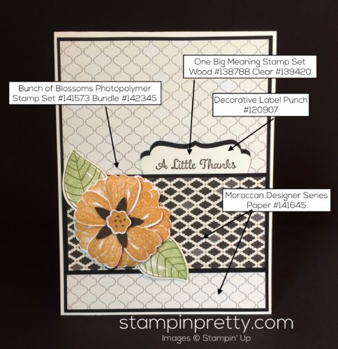 Stampin-Up-Bunch-of-Blossoms-Thank-You-cards-ideas-Mary-Fish-Stampinup.jpg