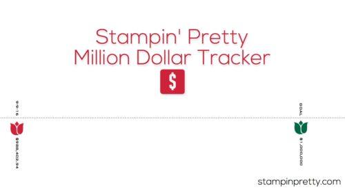 million-dollar-001