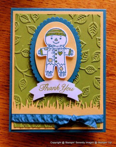 Pals Paper Crafting Card Ideas Jennifer Michalski Mary Fish Stampin Pretty StampinUp