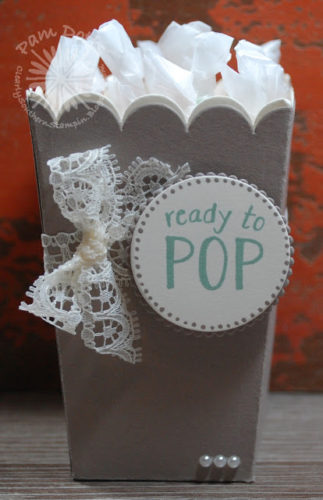 pals-paper-crafting-card-ideas-pam-dotts-mary-fish-stampin-pretty-stampinup