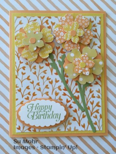 pals-paper-crafting-card-ideas-su-mohr-mary-fish-stampin-pretty-stampinup