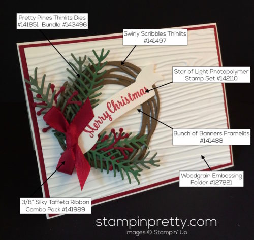 stampin-up-christmas-pines-holiday-cards-idea-mary-fish-stampinup