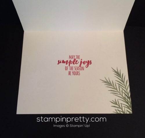 stampin-up-christmas-pines-holidays-card-idea-mary-fish-stampinup