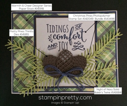 stampin-up-christmas-pines-holiday-cards-ideas-mary-fish-stampinup