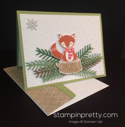 stampin-up-cozy-critters-holiday-card-idea-mary-fish-stampinup