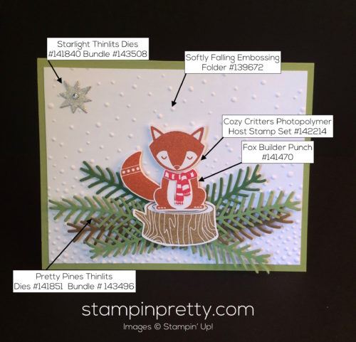 stampin-up-cozy-critters-holiday-cards-idea-mary-fish-stampinup