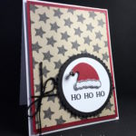Pals Blog Hop – Our Favorite Year End Season!