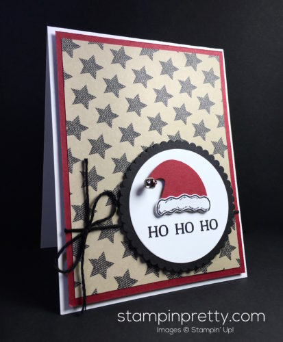 stampin-up-jolly-hat-builder-punch-christmas-card-idea-mary-fish-stampinup