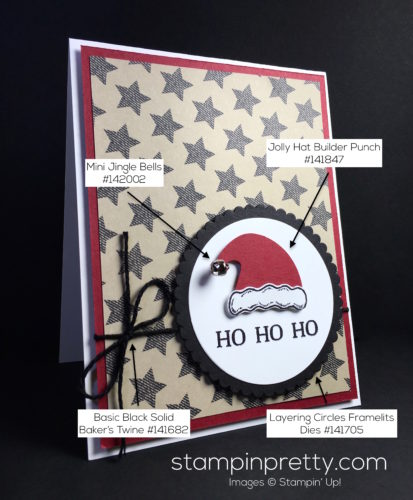 stampin-up-jolly-hat-builder-punch-christmas-card-idea-mary-fish-stampinup-supply-list