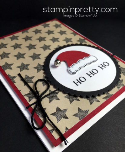 stampin-up-jolly-hat-builder-punch-christmas-card-ideas-mary-fish-stampinup
