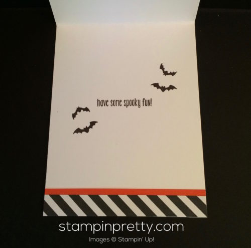 stampin-up-spooky-fun-halloween-card-ideas-mary-fish-stampinup