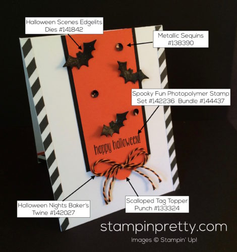 stampin-up-spooky-fun-halloween-cards-ideas-mary-fish-stampinup
