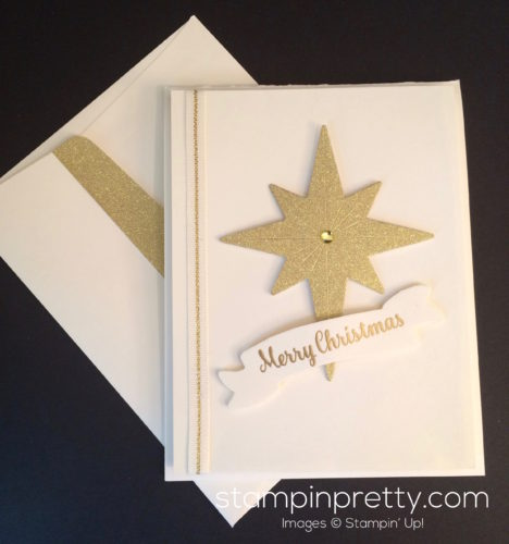 stampin-up-star-of-light-holidays-card-idea-mary-fish-stampinup