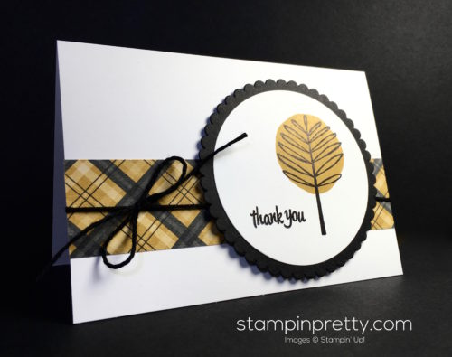 stampin-up-totally-trees-thank-you-card-idea-mary-fish-stampinup