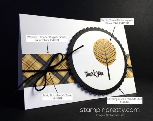stampin-up-totally-trees-thank-you-card-idea-mary-fish-stampinup-supply-list