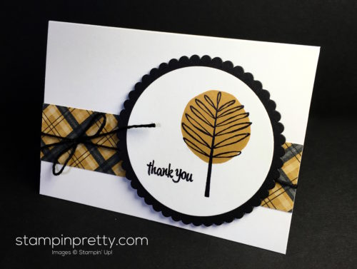 stampin-up-totally-trees-thank-you-cards-idea-mary-fish-stampinup