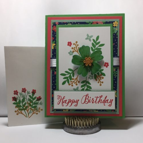 pals-paper-crafting-card-ideas-nancy-farrell-mary-fish-stampin-pretty-stampinup