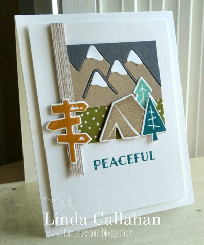 pals-paper-crafting-card-ideas-linda-callahan-mary-fish-stampin-pretty-stampinup