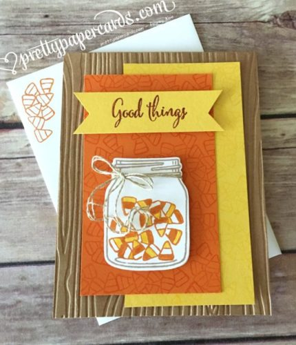 pals-paper-crafting-card-ideas-noe-peggy-mary-fish-stampin-pretty-stampinup
