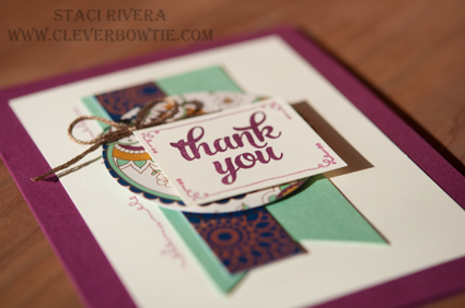 pals-paper-crafting-card-ideas-staci-rivera-mary-fish-stampin-pretty-stampinup
