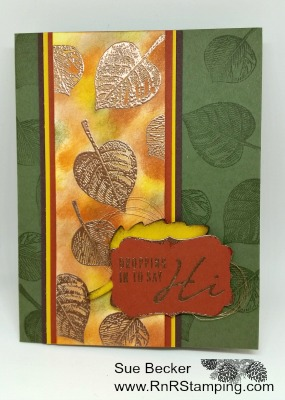 pals-paper-crafting-card-ideas-sue-becker-mary-fish-stampin-pretty-stampinup