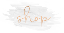 shop_zps7hnxgs9m.png~original