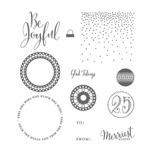 merriest-wishes-stamp-set