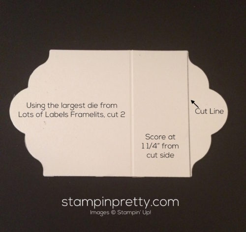 stampin-up-3d-placecard-idea-mary-fish-stampinup