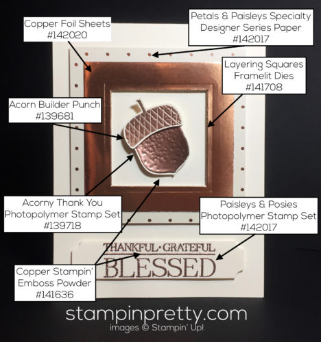 stampin-up-acorny-thank-you-copper-foil-sheets-thank-you-cards-mary-fish-stampinup