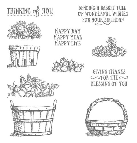 stampin-up-basket-of-wishes