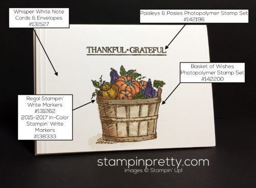 stampin-up-basket-of-wishes-thank-you-card-mary-fish-stampinup