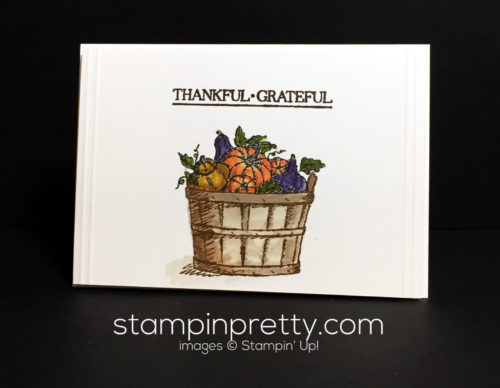 stampin-up-basket-of-wishes-thank-you-card-ideas-mary-fish-stampinup