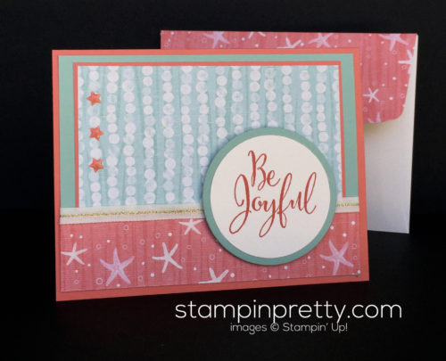 stampin-up-by-the-shore-dsp-merriest-wishes-thinking-of-you-mary-fish-stampinup