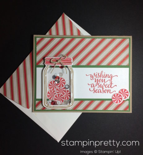 stampin-up-candy-cane-christmas-holiday-card-idea-mary-fish-stampinup