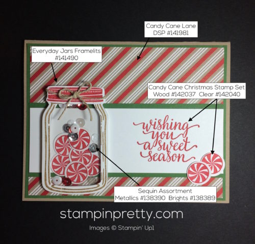 stampin-up-candy-cane-christmas-holiday-card-ideas-mary-fish-stampinup