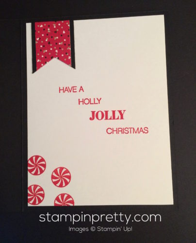 stampin-up-candy-cane-christmas-card-idea-mary-fish-stampinup