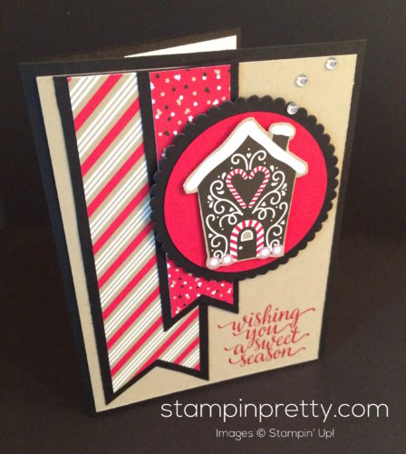 stampin-up-candy-cane-christmas-holiday-cards-idea-mary-fish-stampinup