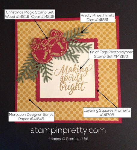stampin-up-christmas-magic-holiday-cards-ideas-mary-fish-stampinup