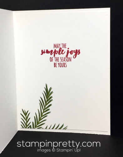 stampin-up-christmas-pines-holiday-cards-mary-fish-stampinup