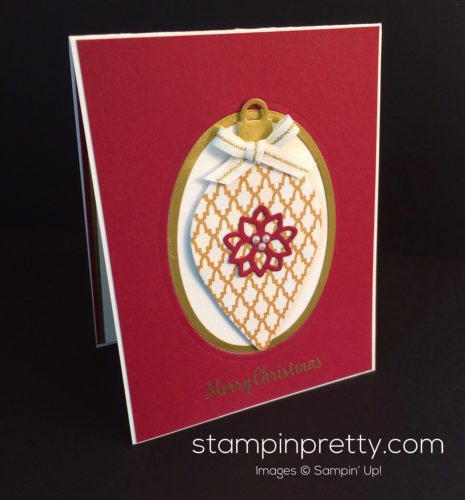 stampin-up-delicate-ornament-holiday-card-idea-mary-fish-stampinup