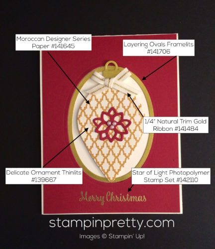 stampin-up-delicate-ornament-holiday-cards-idea-mary-fish-stampinup