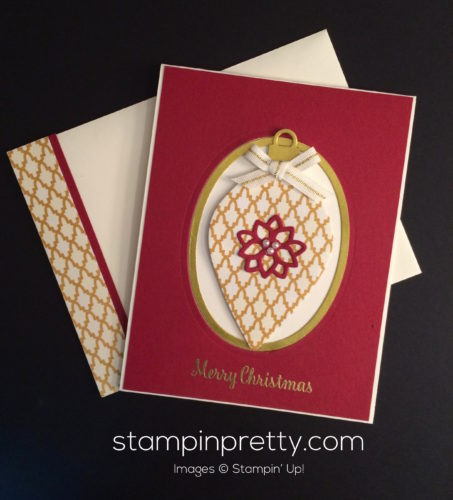 stampin-up-delicate-ornament-holiday-cards-ideas-mary-fish-stampinup