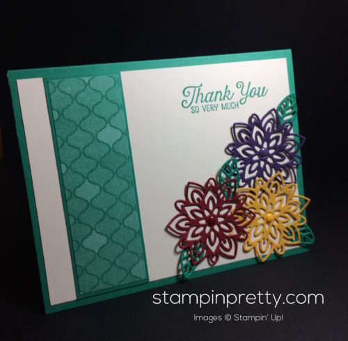 stampin-up-flourishing-phrases-thank-you-card-idea-mary-fish-stampinup