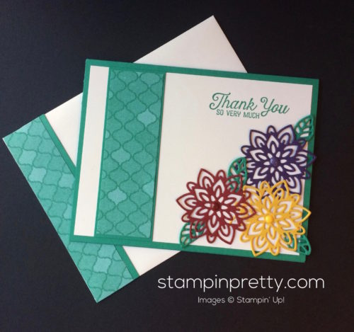 stampin-up-flourishing-phrases-thank-you-card-ideas-mary-fish-stampinup
